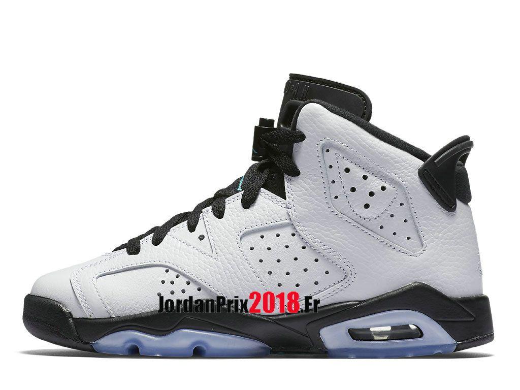 la meilleure attitude 2e2e2 ce7ea Chaussure Basket Jordan Prix Pour Femme/Enfant Air Jordan 6 ...