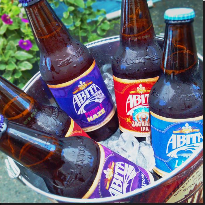 46+ Craft beer dallas pa information
