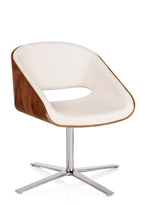 Marvelous Orangebox Pace Office Furniture Scene Office Inzonedesignstudio Interior Chair Design Inzonedesignstudiocom