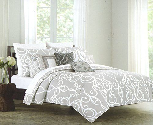 Pin By Masha On Cute Bedding King Duvet Cover Sets