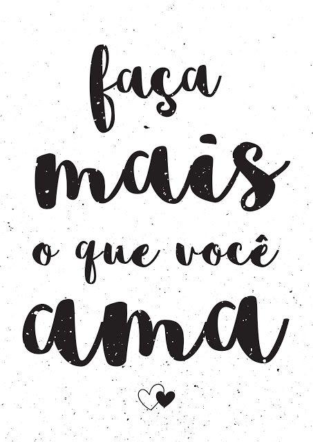 Pin De Veronica Carvalho Serre Em Ilustra Frases Pinterest
