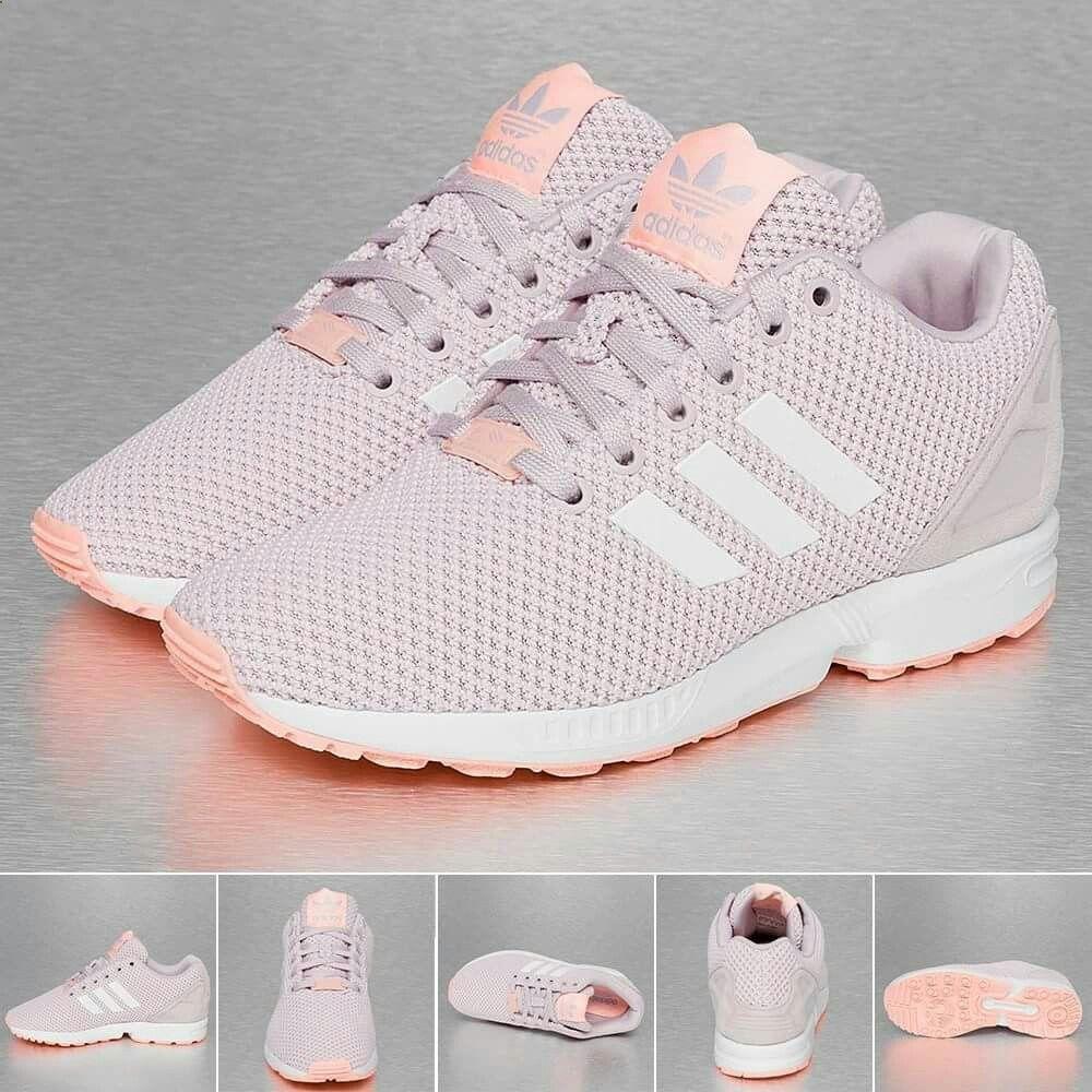 2ifvgZE Adidas women shoes