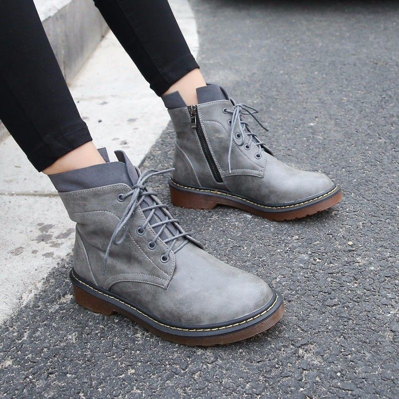 J39B0031   обувь   Pinterest   Martin boots, Boots и Shoes 915b5aede5d