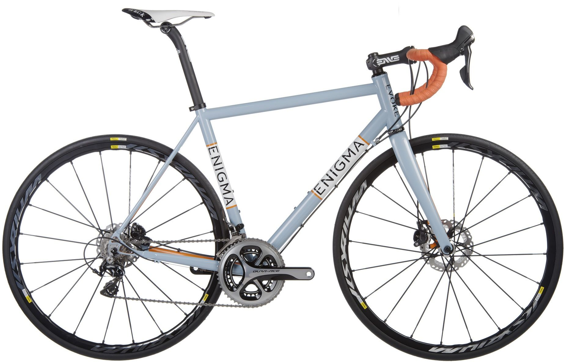 titanium bikes | Bike graphic design | Pinterest