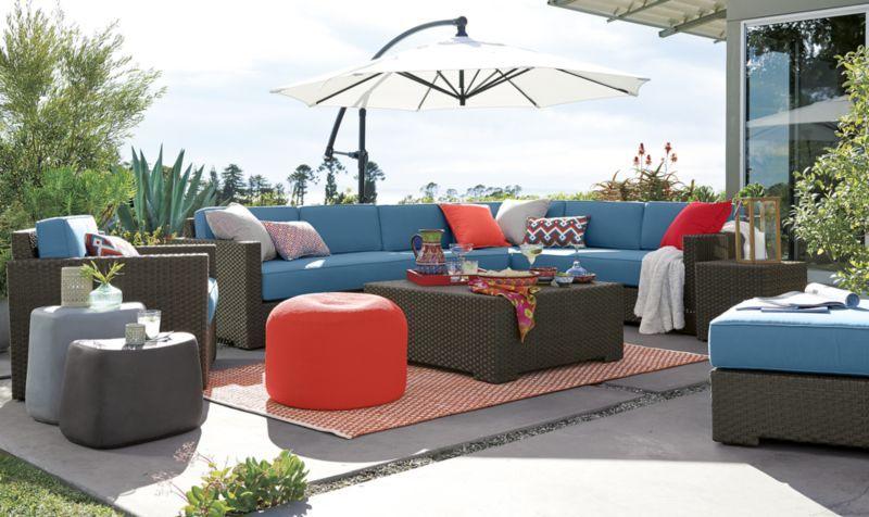 Great Furniture Sets