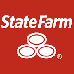 Looking For An Insurance Broker State Farm Insurance Agent Joel