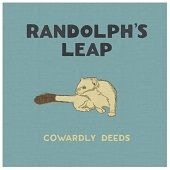 RANDOLPH'S LEAP https://records1001.wordpress.com/