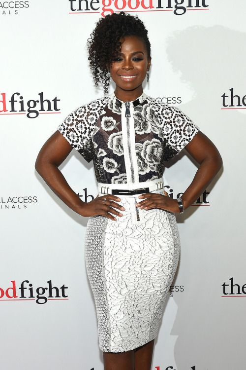 Actress Erica Tazel   Fashion, Outfits, Jazz at lincoln center