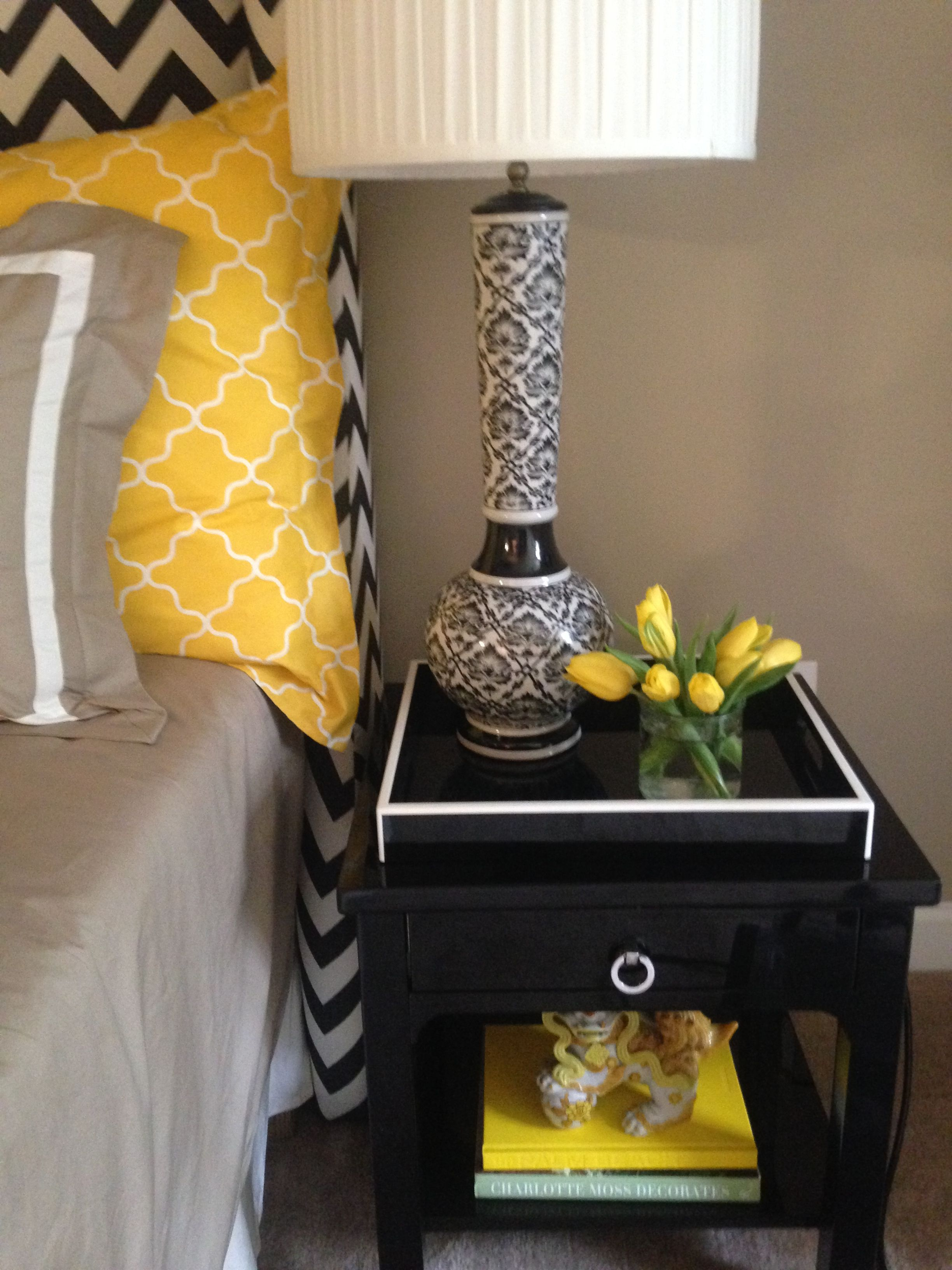 Pin By Parker Kennedy On Bedrooms Bedroom Color Combination Yellow Home Decor Kids Room Inspiration