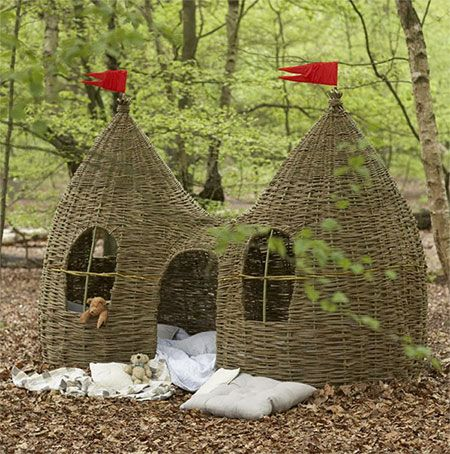 willow fort