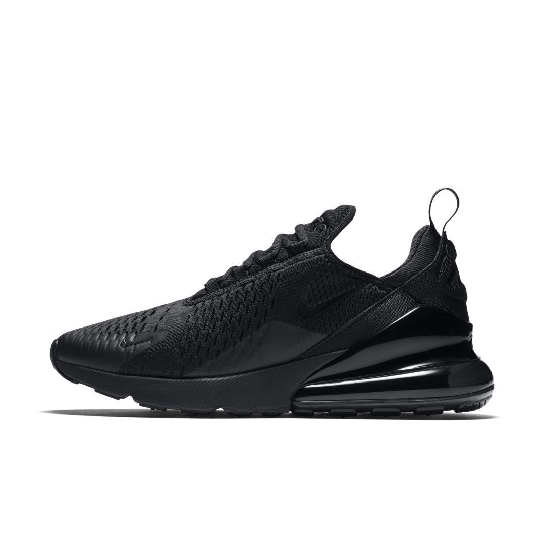 e02483de2d76 Nike Air Max 270 Men s Shoe Size