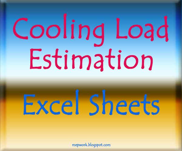 Download Cooling Hvac Cooling