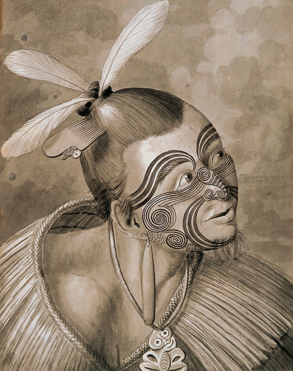best traditional tattoo artists sydney