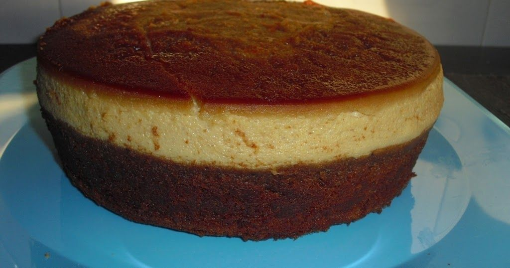 Este bolo estava em lista de espera há uns 2 anos... Foi uma longa espera para um resultado maravilhoso.  Na próxima faço-lhe apenas um...