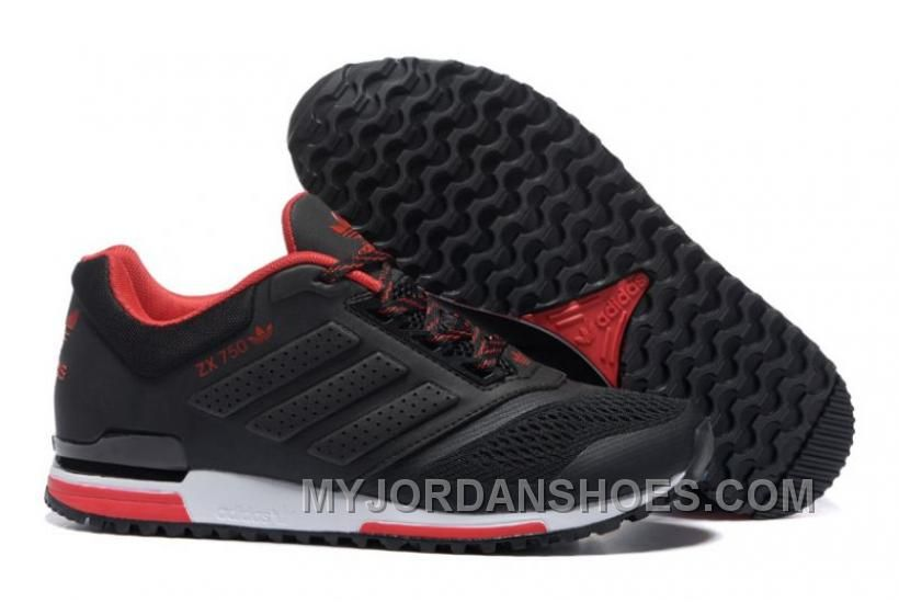 / / sport diretto adidas originali zx 750