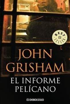 Pin En 365 Días De Libros 2013