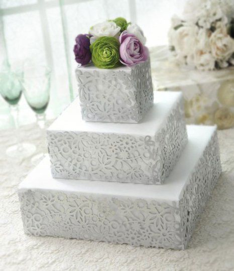 wedding shower wrapping paper sugar and shimmer party perfect bridal shower inspiration