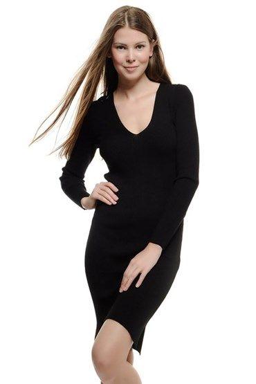 Elbise Modelleri Oxxo Elbise Giyim The Dress