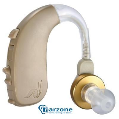 Pin On Shabdham Hearing Aid Centre