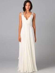 Available For Rent At Bling It On Dress Rentals In Riverton Utah Text Us At 8018084656 Or 801979 White Prom Dress Evening Dresses Prom Beautiful Prom Dresses
