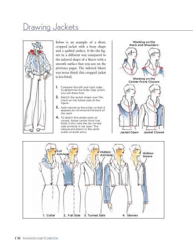 Bina abling pesquisa google illustrator pinterest google bina abling pesquisa google sketchbook drawingsfashion fandeluxe Image collections