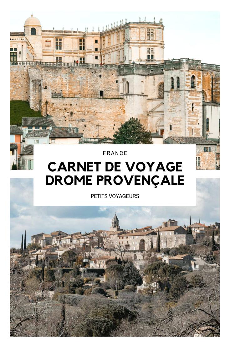 Epingle Sur Voyage Europe Par Pays