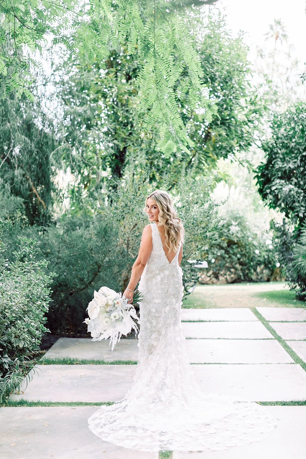 Do you want to see more weddings check out my blog for more inspo