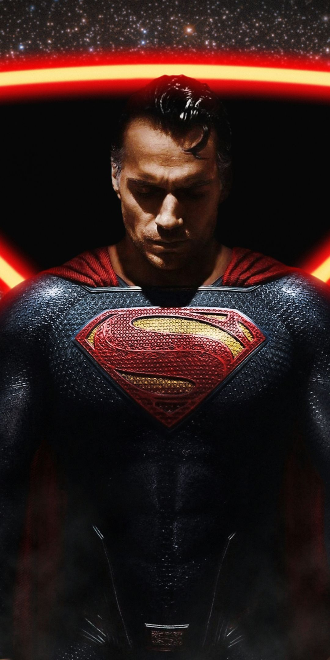 1080x2160 Henry Cavill Man Of Steel Movie Superman Wallpaper Superman Wallpaper Superman Hd Wallpaper Batman Joker Wallpaper