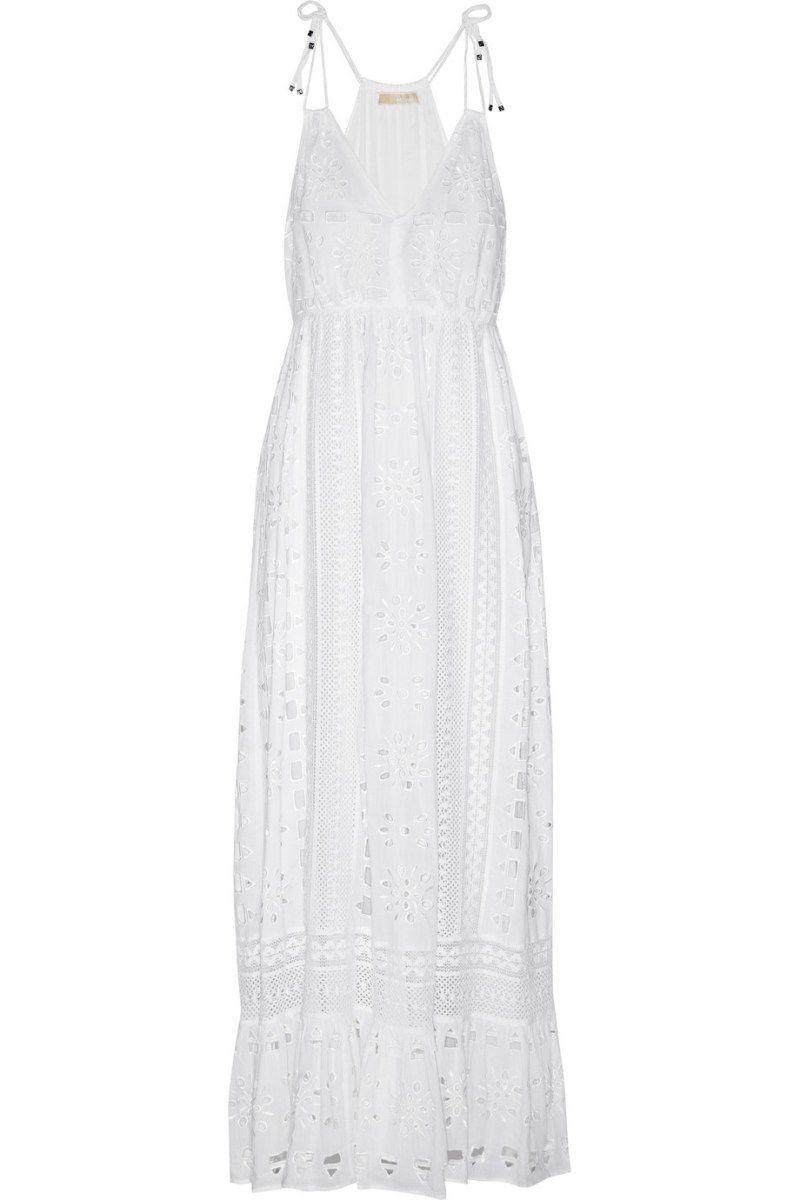 long dresses for a hot summer maxi dresses pastel colors and