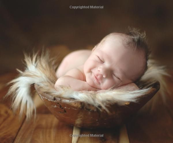 Sleeping Beauties Newborns In Dreamland Tracy Raver Kelley Ryden