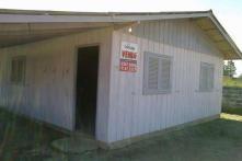 Casa 3 dorm na Praia do Sonho, , 40632512