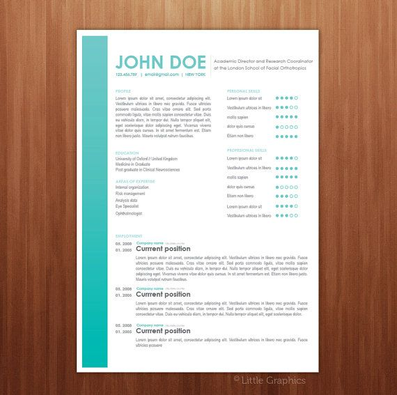 custom your resume    resume template    cv template