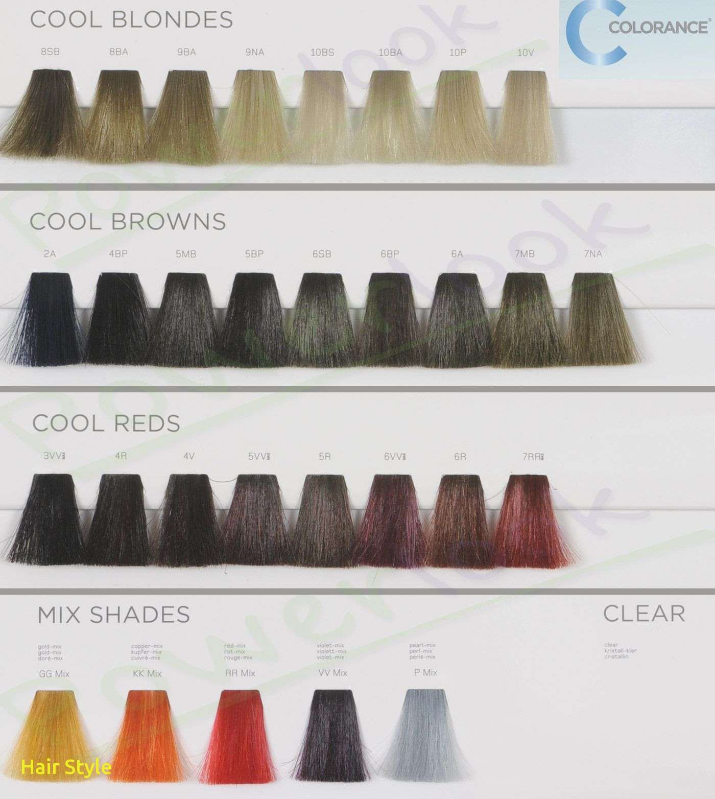 Account Suspended   Mixing hair color, Hair color chart, Hair color