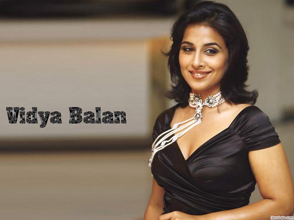 vidya balan wallpaper | girls | pinterest | wallpaper, beauty queens