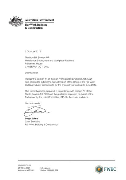 sample business plan letter transmittal cover templates original - example letter of transmittal