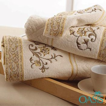 Bath Towels In Bulk Presenting The Awesome Wholesale Towels Collection From Oasis Towels