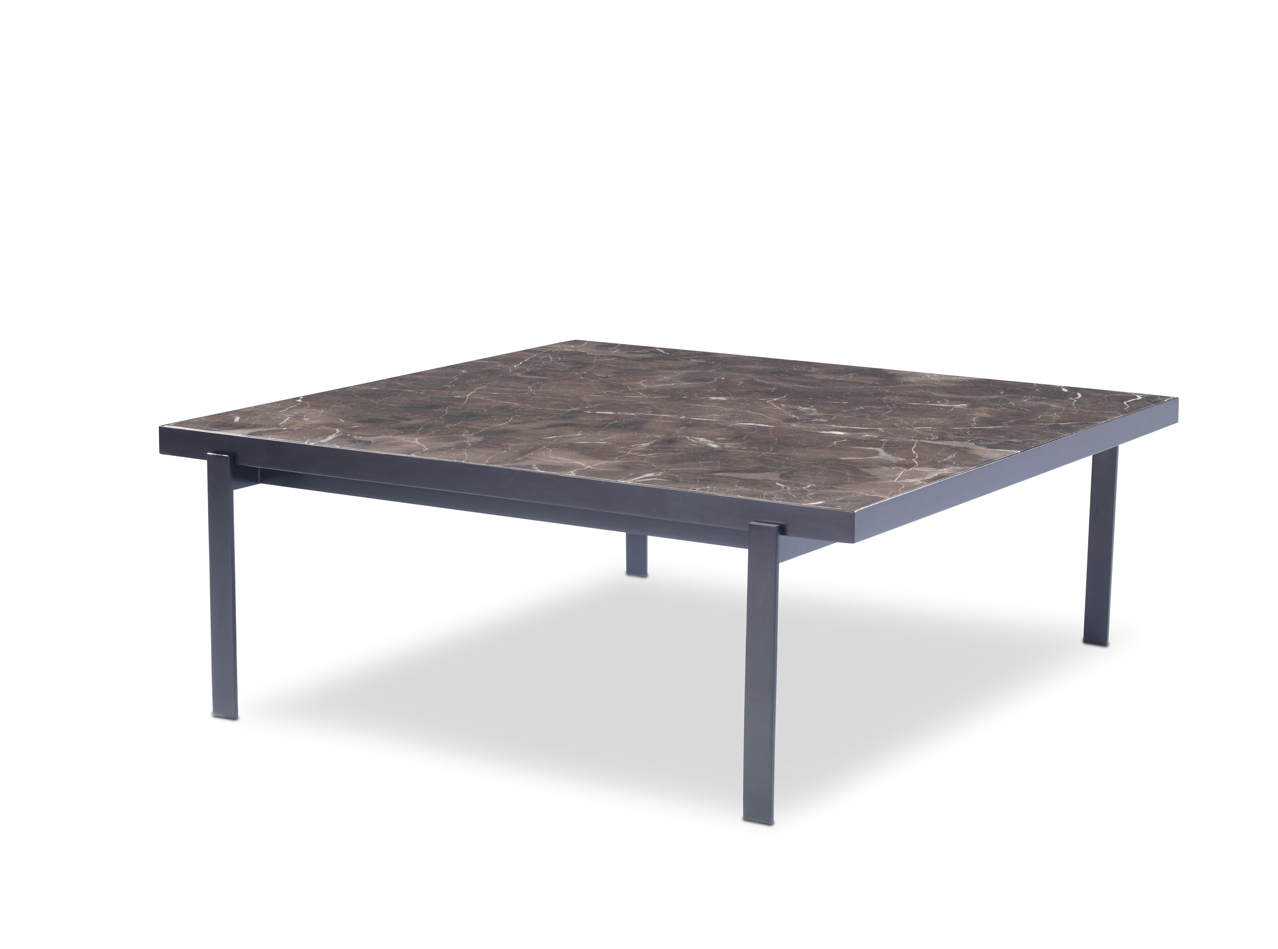 Mitchell Gold Bob Williams Montreal Table A Cafe Carre Gramercy Table Coffee Table Furniture [ 3600 x 4848 Pixel ]