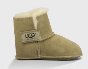 cheap baby ugg boots