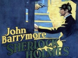 Thumbnail For Version As Of 21 36 17 September 2011 Sherlock Holmes Sherlock Holmes