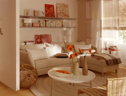 Vom Schlichten Apartment Zum Stimmungsvollen Wochenenddomizil