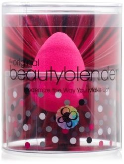 What Is A Makeup Sponge Makeup Sponges Also Called