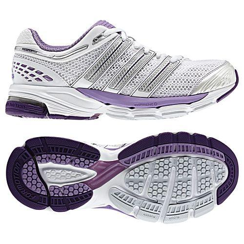 design de qualité 7e3b7 062bf adidas Response Cushion 20 Shoes | Cute Fitness Wear | Regalos