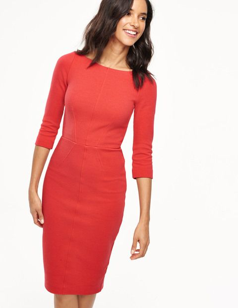 Aurelia ottoman dress wh896 dresses at boden color is for Boden clothing