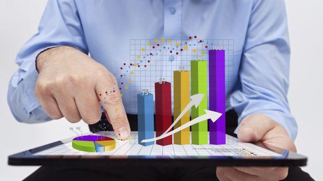 Solo un 27% de las compañías ha creado perfiles específicos para este tipo de funciones