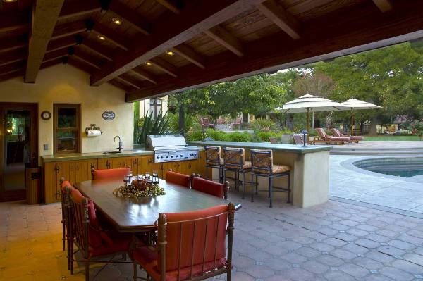 25+ Outdoor Bar Ideas And Amazing Deck Design Ideas | Wet Bar Designs, Wet  Bars And Bar