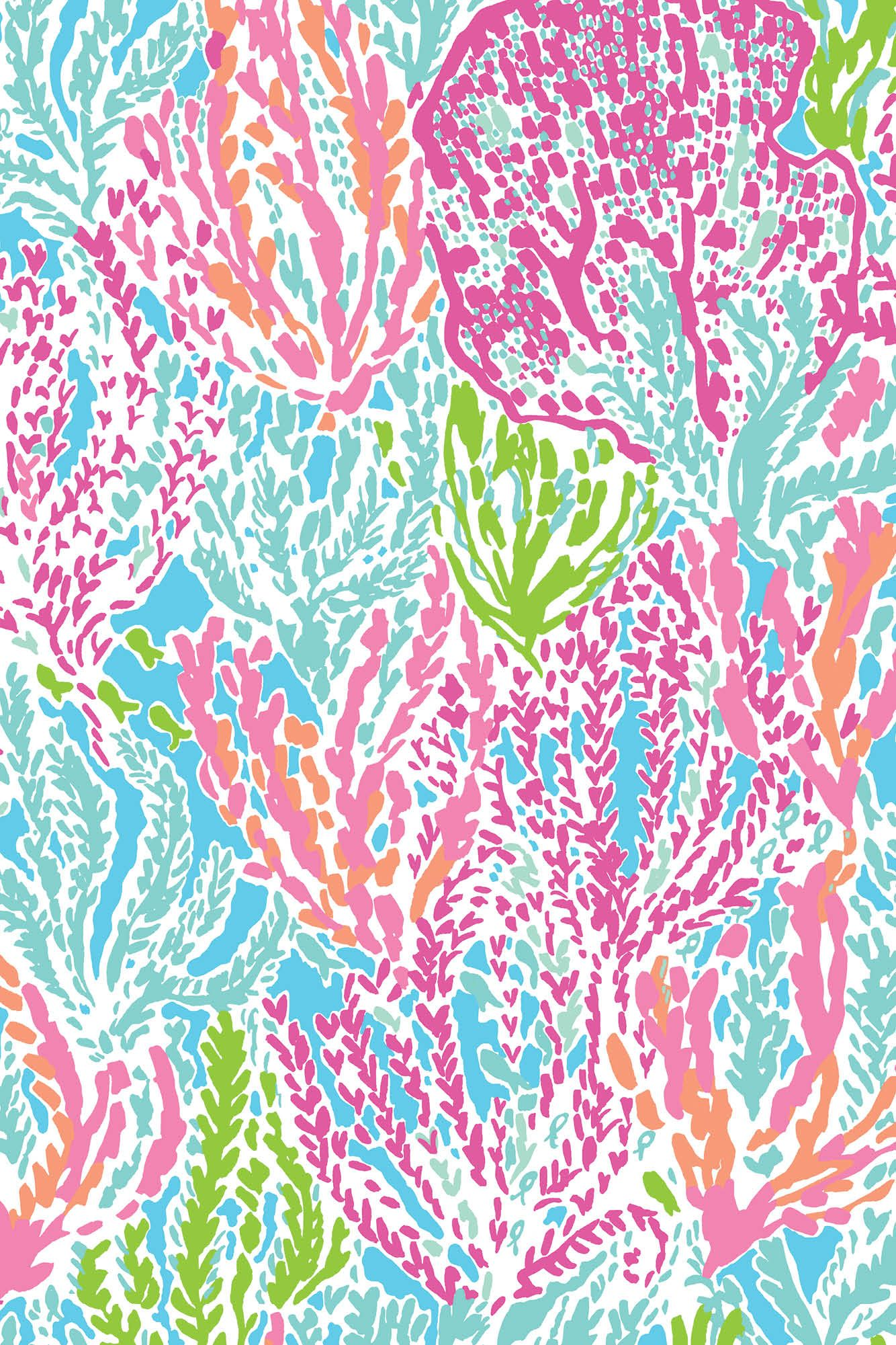 Lets Cha Cha In 2019 Lilly Pulitzer Prints Lilly