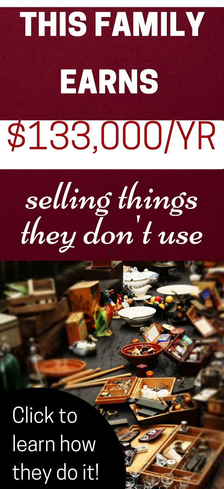 How to Sell on Ebay for Beginners – Earn $100k+ Flipping Items