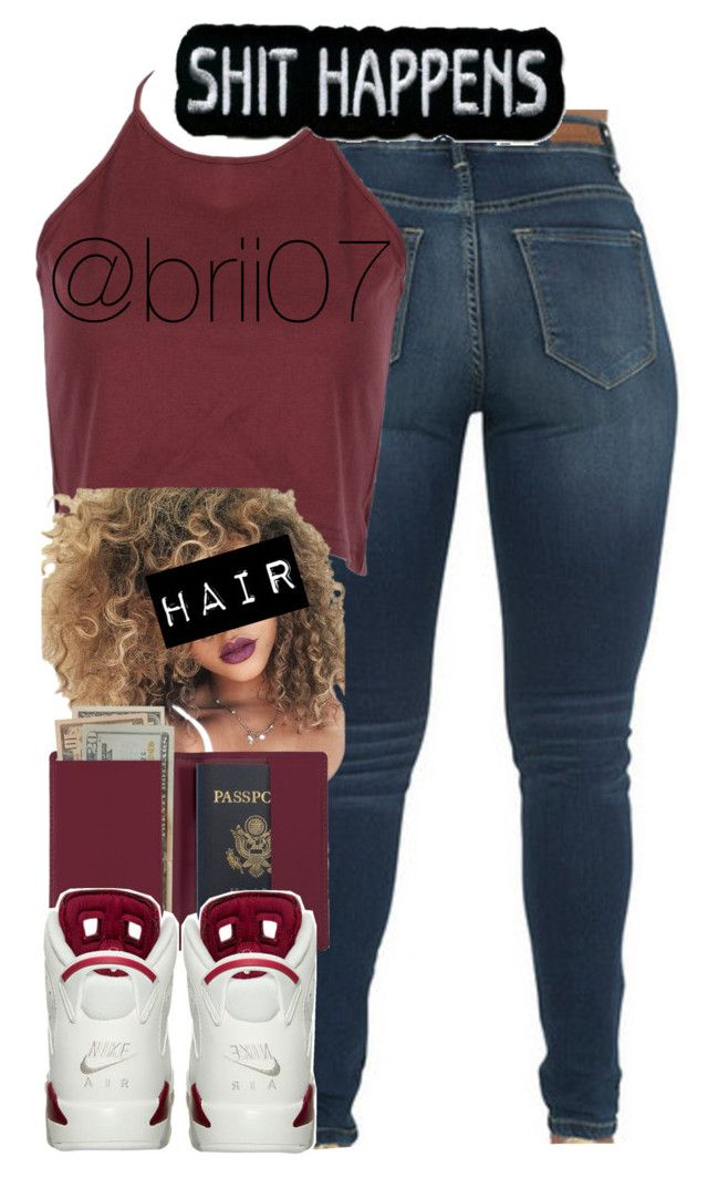 """""""Untitled #27"""" by brii07 ❤ liked on Polyvore featuring Royce Leather"""