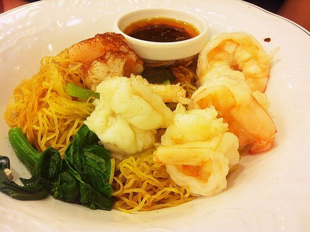 .one.of.my.favorite.dishes.from.Tsui.Wah.Hongkong.Cafe.