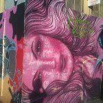 5 Pointz Graffiti Yard